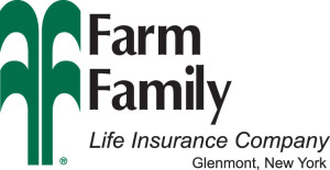 Farm Family corporate logo