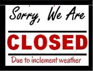 Farm Family Harriman Office will be closed January 27th ...