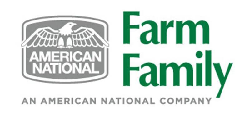 Farm Family Insurance