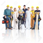 10449400-contractors-workers-people-stock-photo-workers-construction-group