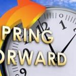daylight-savings-time-2015-1057184